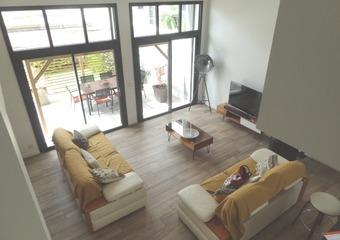 Vente Maison 4 pièces 98m² Pia (66380) - Photo 1