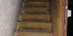 Vente Maison 8 pièces 90m² Romagnieu (38480) - Photo 9