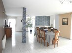 Vente Maison 7 pièces 220m² Rivesaltes (66600) - Photo 2