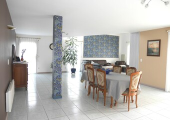 Vente Maison 7 pièces 220m² Rivesaltes (66600) - photo 2