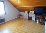 Vente Maison 8 pièces 199m² Montbonnot-Saint-Martin (38330) - Photo 19