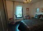 Vente Appartement 2 pièces 45m² Barr (67140) - Photo 6