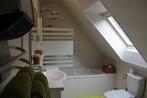 Sale House 5 rooms 301m² Cormont (62630) - Photo 10