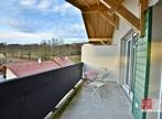 Sale Apartment 3 rooms 63m² Bonne (74380) - Photo 8
