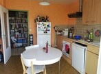Vente Maison 6 pièces 104m² Beaumont-lès-Valence (26760) - Photo 2