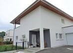 Vente Maison 6 pièces 165m² Didenheim (68350) - Photo 1