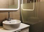 Vente Appartement 3 pièces 67m² Mulhouse (68100) - Photo 3
