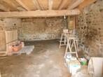 Vente Maison 4 pièces 103m² Parthenay (79200) - Photo 12