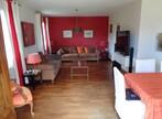 Vente Maison 10 pièces 180m² Saint-Cassien (38500) - Photo 7