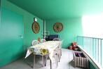 Vente Appartement 61m² Grenoble (38000) - Photo 6