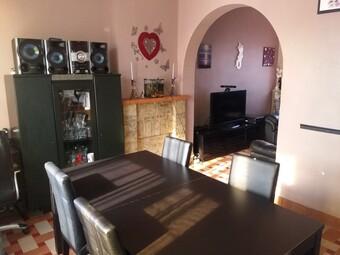 Vente Maison 5 pièces 67m² Merville (59660) - Photo 1