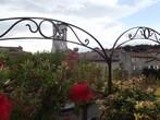 Sale House 4 rooms 97m² Saint-Alban-Auriolles (07120) - Photo 26