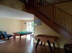 Vente Maison 1m² Davézieux (07430) - Photo 5