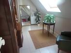 Vente Maison 4 pièces 117m² Willer (68960) - Photo 9