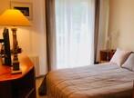 Sale Apartment 3 rooms 66m² Rambouillet (78120) - Photo 2
