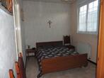 Sale House 4 rooms 64m² Étaples sur Mer (62630) - Photo 13