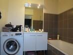 Vente Appartement 3 pièces 62m² Tencin (38570) - Photo 4