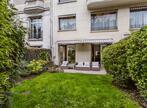Vente Appartement 5 pièces 193m² Paris 16 (75016) - Photo 4