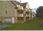 Vente Appartement 3 pièces 68m² Steinsoultz (68640) - Photo 1