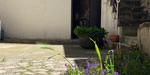 Vente Maison 8 pièces 164m² Colombier-le-Jeune (07270) - Photo 13