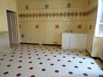Vente Maison 6 pièces 140m² Le Teil (07400) - Photo 5
