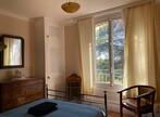 Vente Maison 6 pièces 150m² Bonny-sur-Loire (45420) - Photo 6