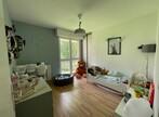 Vente Appartement 3 pièces 85m² Meylan (38240) - Photo 5