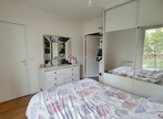 Location Appartement 2 pièces 44m² Grenoble (38100) - Photo 4
