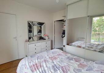 Location Appartement 2 pièces 44m² Grenoble (38100)
