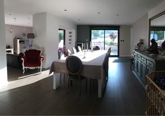 Sale House 7 rooms 250m² AXE LURE VESOUL - photo