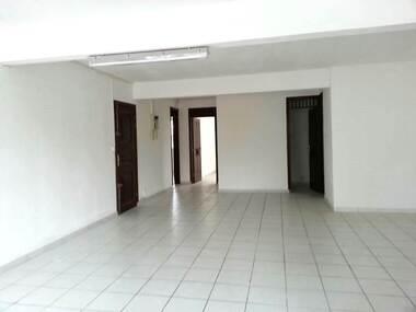 Location Appartement 3 pièces 90m² Cayenne (97300) - photo