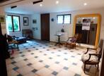 Vente Maison 6 pièces 159m² Pisieu (38270) - Photo 4