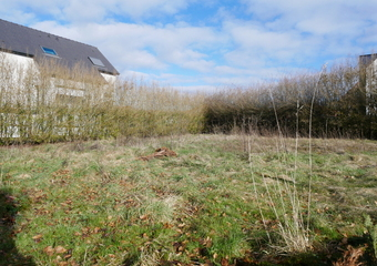 Vente Terrain 550m² Arras (62000) - Photo 1