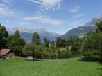 Sale Land 1 569m² Saint-Gervais-les-Bains (74170) - Photo 3