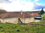 Vente Maison 5 pièces 120m² Morestel (38510) - Photo 2