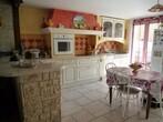 Vente Maison 5 pièces 125m² Bourg-de-Péage (26300) - Photo 5