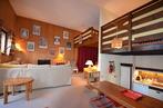 Sale Apartment 3 rooms 62m² Meribel (73550) - Photo 2