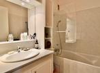 Vente Appartement 3 pièces 84m² Grenoble (38000) - Photo 9