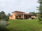 Vente Maison 5 pièces 130m² Fareins (01480) - Photo 1