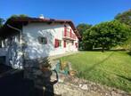 Vente Maison 4 pièces 150m² Mouguerre (64990) - Photo 1
