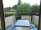 Vente Appartement 5 pièces 117m² Meylan (38240) - Photo 10