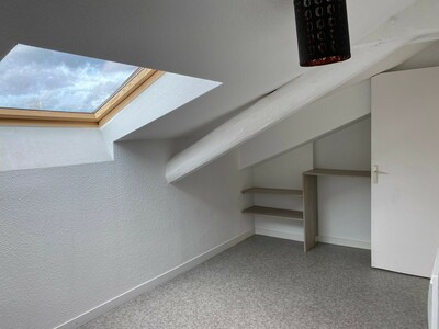 Location Appartement 3 pièces 54m² Saint-Étienne (42000) - Photo 3