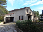 Sale House 6 rooms 140m² Puget (84360) - Photo 1