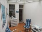 Sale House 9 rooms 202m² Étaples (62630) - Photo 7