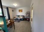 Vente Maison 5 pièces 170m² Bellerive-sur-Allier (03700) - Photo 6