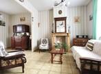 Vente Maison 4 pièces 82m² Nieppe (59850) - Photo 4