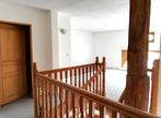 Vente Maison 7 pièces 192m² Rigny-Saint-Martin (55140) - Photo 5