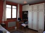 Vente Maison 5 pièces 135m² Cavaillon (84300) - Photo 11