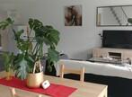 Vente Maison 7 pièces 110m² Hénin-Beaumont (62110) - Photo 5
