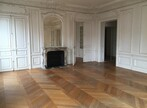 Vente Appartement 4 pièces 151m² Paris 08 (75008) - Photo 2